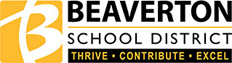 Beaverton School District Website