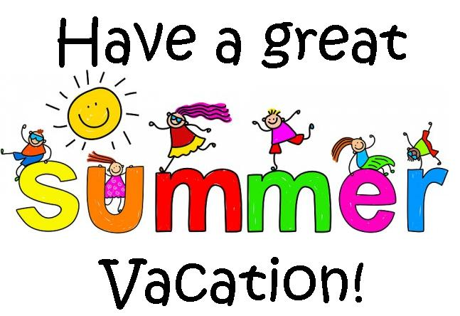 Image result for have a great summer image