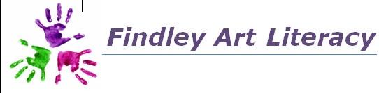 FindleyArtLiteracyLogo