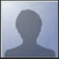 icon-bio-placeholder